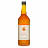 Simply Syrups - Orange (1L)