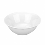Orion Cereal Bowl (15cm) - White Porcelain