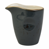 Elements Pinch Tot Jug (85ml) - Slate Grey
