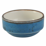 Elements Ramekin (6cm) - Ocean Mist CLEARANCE