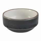Elements Ramekin (6cm) - Slate Grey