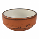 Elements Ramekin (6cm) - Sunburst