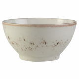 Elements Serving Bowl (14cm) - Sandstorm
