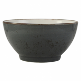 Elements Serving Bowl (14cm) - Slate Grey