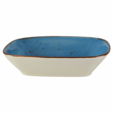 Elements Serving Dish (17cm) - Ocean Mist