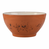 Elements Serving Bowl (14cm) - Sunburst