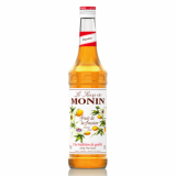Monin Syrup - Passion Fruit (70cl)