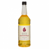 Simply Syrups - Passion Fruit (1L)