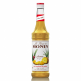 Monin Syrup - Pineapple (70cl)