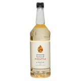 Simply Syrups - Pineapple (1L)
