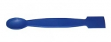Polypropylene Spatula Spoon (150mm)