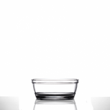 Polycarbonate - Elite Chefs Bowl (50ml)