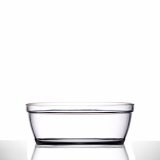 Polycarbonate - Elite Chefs Bowl (230ml)