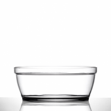 Polycarbonate - Elite Chefs Bowl (450ml)