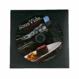 Polyscience - Sous Vide Pro Instructions DVD - END OF LINE PRICE