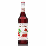 Monin Syrup - Pomegranate (70cl)