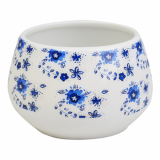 Afternoon Tea Forget-me-not Sugar Bowl - Porcelain (200ml)