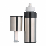 Professional Atomiser Mist Spray Bottle (50ml)