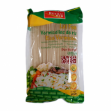 Rice and U - Lai Fen Rice Vermicelli (400g)
