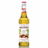 Monin Syrup - Roasted Hazelnut (70cl)