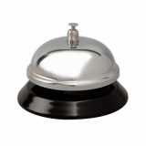 Service Bell (3.5 inch)