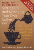 The Coffee Boys'Guide Managing Your Own Coffee Bar