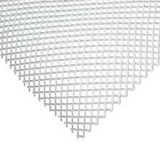 Shelf Liner (61cm x 10m roll) - Clear