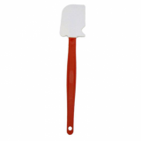 Spatula - Silicone High Heat (35cm/14 inches)