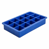 Silicone Ice Cube Mould (15 x 30mm Cubes)