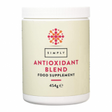 Nutritional Drink Boost - Antioxidant Blend (454g) BBD 2/1/2021