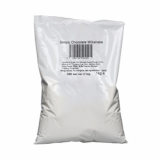 Milkshake Powder - Simply Chocolate (1kg Bag)