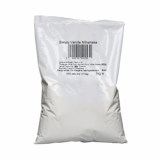 Milkshake Powder - Simply Vanilla (1kg Bag)