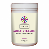 Nutritional Drink Boost - Multi Vitamin (454g) BBD 18/12/20 - OFFER