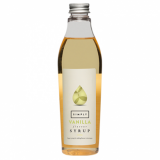 Simply Syrups - Vanilla (250ml)