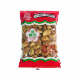 Six Fortune - Hot Prepared Broad Beans (170g)