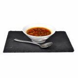 Slate Placemats - Pack of 4 (30cm x 20cm x 0.5cm)