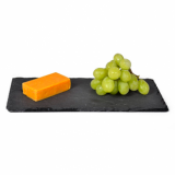 Slate Presentation Board - Rectangle (30cm x 15cm)