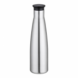 Soda Splash - Carbonator and Nitrogen Infuser (750ml) OFFER PRICE