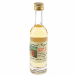 Somerset Cider Brandy - 3 Year Old (5cl) 42% ABV - Miniature