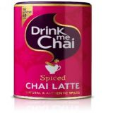 Drink Me Chai - Spiced Chai (Small - 250g)