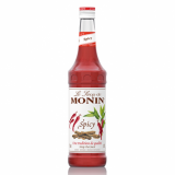 Monin Syrup - Spicy (70cl)