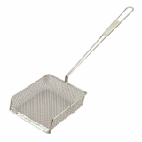 Chip Shovel - Large 8-Inch Scoop