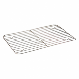 Stainless Steel Cooling Rack (33cm x 23cm)