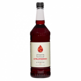 Simply Syrups - Strawberry (1L)