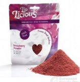 Freeze Dried Strawberry Powder (120g)
