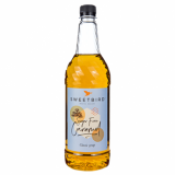 Sweetbird - Caramel (Sugar Free) Syrup 1 Litre