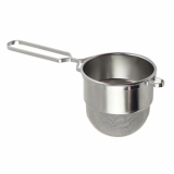 Beaumont - Gorky Strainer