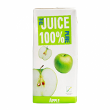 The Juice - Apple Juice (1 litre)