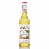 Monin Syrup - Toffee Nut (70cl)