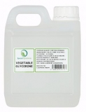 Vegetable Glycerine - VG (5 Litre)